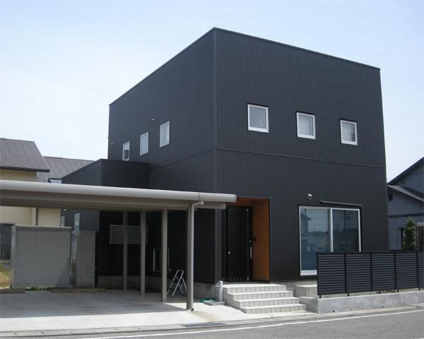 施工事例|ハウジング丸高|新築・増改築・ リフォーム ...
